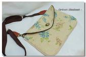 ~2013.09 手作品集。袋物:紫陽花束。周末兩用包06.jpg
