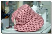 帽子:摺縫淑女帽.jpg