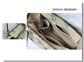 ~2013.09 手作品集。袋物:紫陽花束。周末兩用包05.jpg