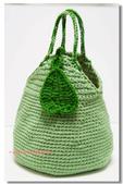 鉤針(非玩偶)作品:柚子袋.jpg