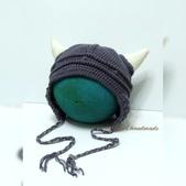 鉤針(非玩偶)作品:海賊帽02.jpg