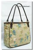 ~2013.09 手作品集。袋物:紫陽花束。周末兩用包04.jpg