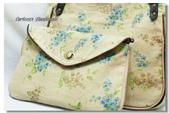 ~2013.09 手作品集。袋物:紫陽花束。周末兩用包03.jpg