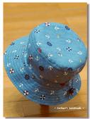 帽子:海洋風。狩獵帽1.jpg