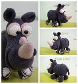鉤針玩偶:犀牛.jpg