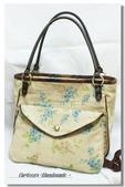 ~2013.09 手作品集。袋物:紫陽花束。周末兩用包02.jpg