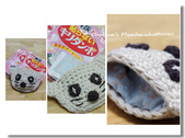 ~2013.09 手作品集。鉤針編織:毛線玩偶。暖暖包~爆笑貓.jpg