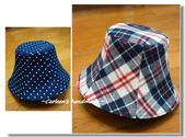 帽子:圓形雙面帽.jpg