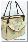 ~2013.09 手作品集。袋物:紫陽花束。周末兩用包01.jpg
