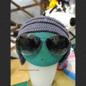 鉤針(非玩偶)作品:海賊帽01.jpg