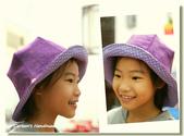 帽子:浪漫紫帽.jpg