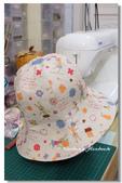 帽子:法國兔雙面帽窈窕版.jpg