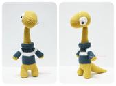 鉤針玩偶:腕龍.jpg