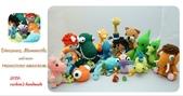 鉤針玩偶:大集合.jpg
