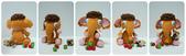 鉤針玩偶:猛瑪象.jpg