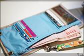 短夾,夾包:三摺短夾-可愛妖怪版1.jpg