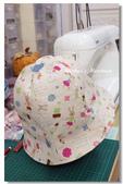 帽子:法國兔雙面帽加大版.jpg