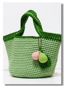 鉤針(非玩偶)作品:柚子小提袋.jpg