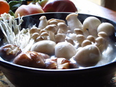 烹飪照:百菇養生鍋1.jpg