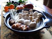 烹飪照:百菇養生鍋2.jpg