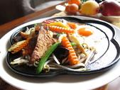 烹飪照:鐵板蔬菜豆腐2.jpg