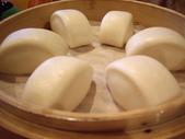 烹飪照:刀切白饅頭1.JPG