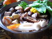 烹飪照:大腸臭臭鍋1.jpg