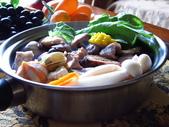 烹飪照:大腸臭臭鍋2.jpg
