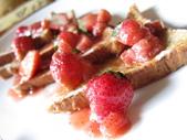 烹飪照:全麥法式草莓土司2.jpg