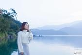 夢佳_日月潭水社親水步道-涵碧碼頭-伊達邵1060108:DSC02513.jpg