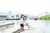 阿恬_台江國家公園遊客中心10809:_DSC0854.jpg