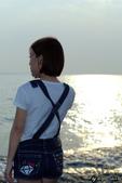 tina_黃金海岸1020404:P102040422.jpg