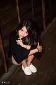 君_台南老街夜拍10611:DSC07638.jpg