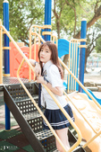 mango_學生服-水交社1100410:_DSC9891.jpg