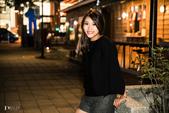 君_台南老街夜拍10611:DSC07652.jpg
