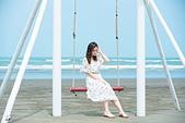 鈺靜_雙春夢境海灘10804:_DSC5306.jpg