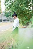乃心_鳳山明德訓練班時裝10711:_DSC9946.jpg