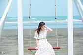 鈺靜_雙春夢境海灘10804:_DSC5332.jpg