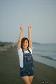tina_黃金海岸1020404:P102040423.jpg