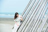 鈺靜_雙春夢境海灘10804:_DSC5356.jpg