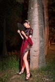 佑佑_巴克禮旗袍10906:_DSC5322.jpg
