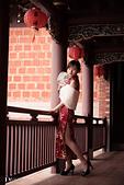 蓉蓉_南鯤鯓紅旗袍10704:_DSC5097.jpg