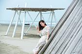 鈺靜_雙春夢境海灘10804:_DSC5357.jpg