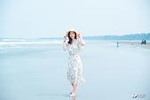 鈺靜_雙春夢境海灘10804:_DSC5367.jpg