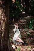 jiang_迷麓森林10703:_DSC3516.jpg