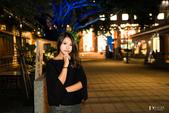 君_台南老街夜拍10611:DSC07693.jpg