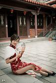 蓉蓉_南鯤鯓紅旗袍10704:_DSC5135.jpg