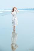 鈺靜_雙春夢境海灘10804:_DSC5375.jpg