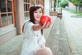 艾琳_成大10607:DSC02385.jpg