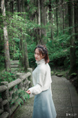 夢佳_溪頭1060108:DSC02694.jpg